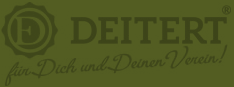 Vereinsbedarf-Deitert.de Logo