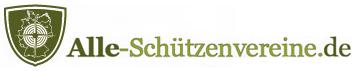 Alle-Schuetzenvereine.de Logo