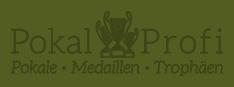 Pokalprofi.de Logo