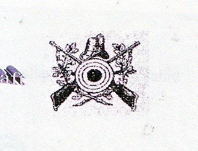 BuergerlicheSchuetzengesellschaft Bitterfeld von 1905