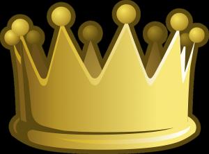Schwerter Schützenverein neuer König