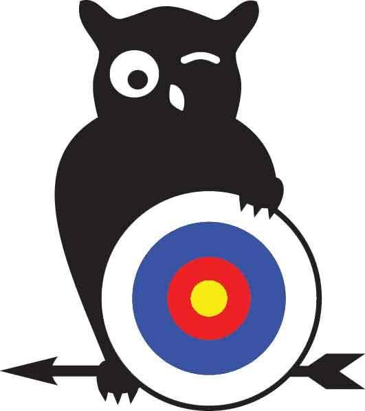 Logo Naturschützen Lychen