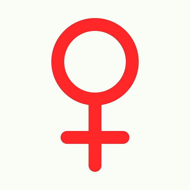 Frauen an die Macht! (janjf93/pixabay)