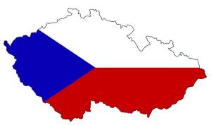 Tschechien gegen EU-Waffenrichtlinie (Elionas/pixabay)