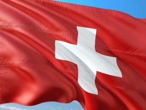 Die Schweiz und das EU-Waffenrecht (RonnyK/pixabay)