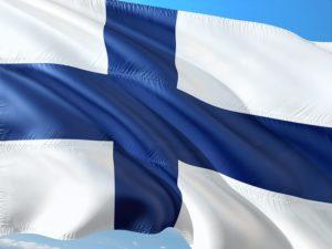 EU-Waffengesetz Finnland übt Kritik (RonnyK/pixabay)