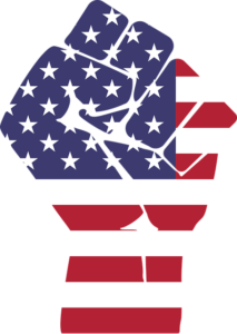"USA: ""Bump Stocks"" bald verboten? (GDJ/pixabay)"