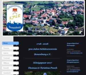 schuetzenverein-bonenburg.net