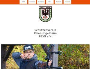 sv-ober-ingelheim.de (Screenshot)