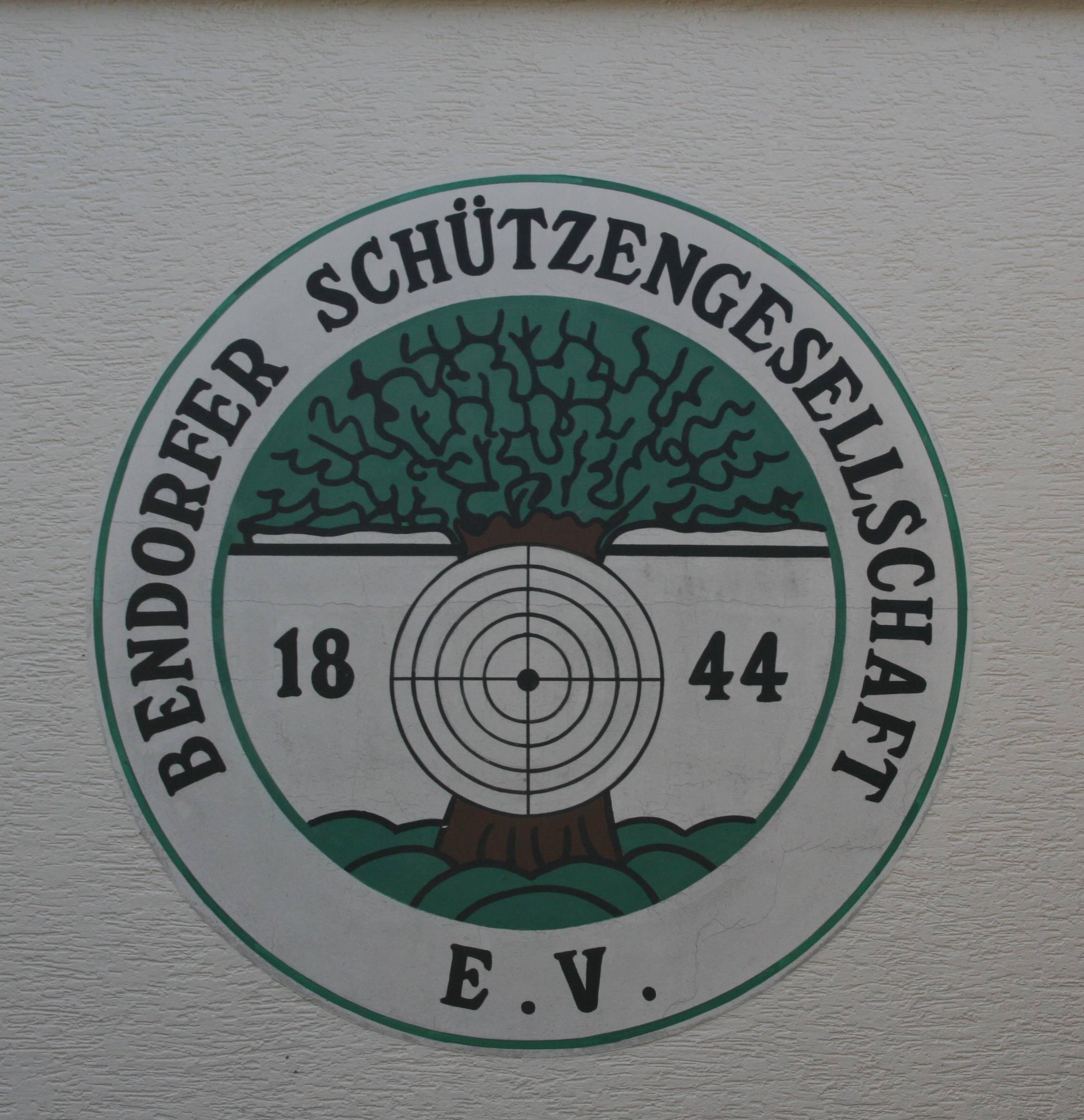 Bendorfer Schützengesellschaft 1844 e.V.