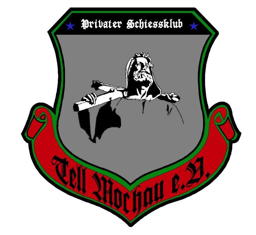 Privater Schießclub Tell Mochau e.V.