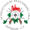 Schützengilde Ravensburg 1465 zu Potsdam