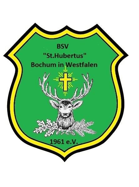 "BSV ""St.Hubertus"" Bochum in Westfalen 1961 e.V."