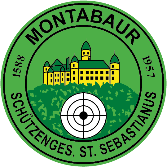 Schützengesellschaft St. Sebastianus Montabaur