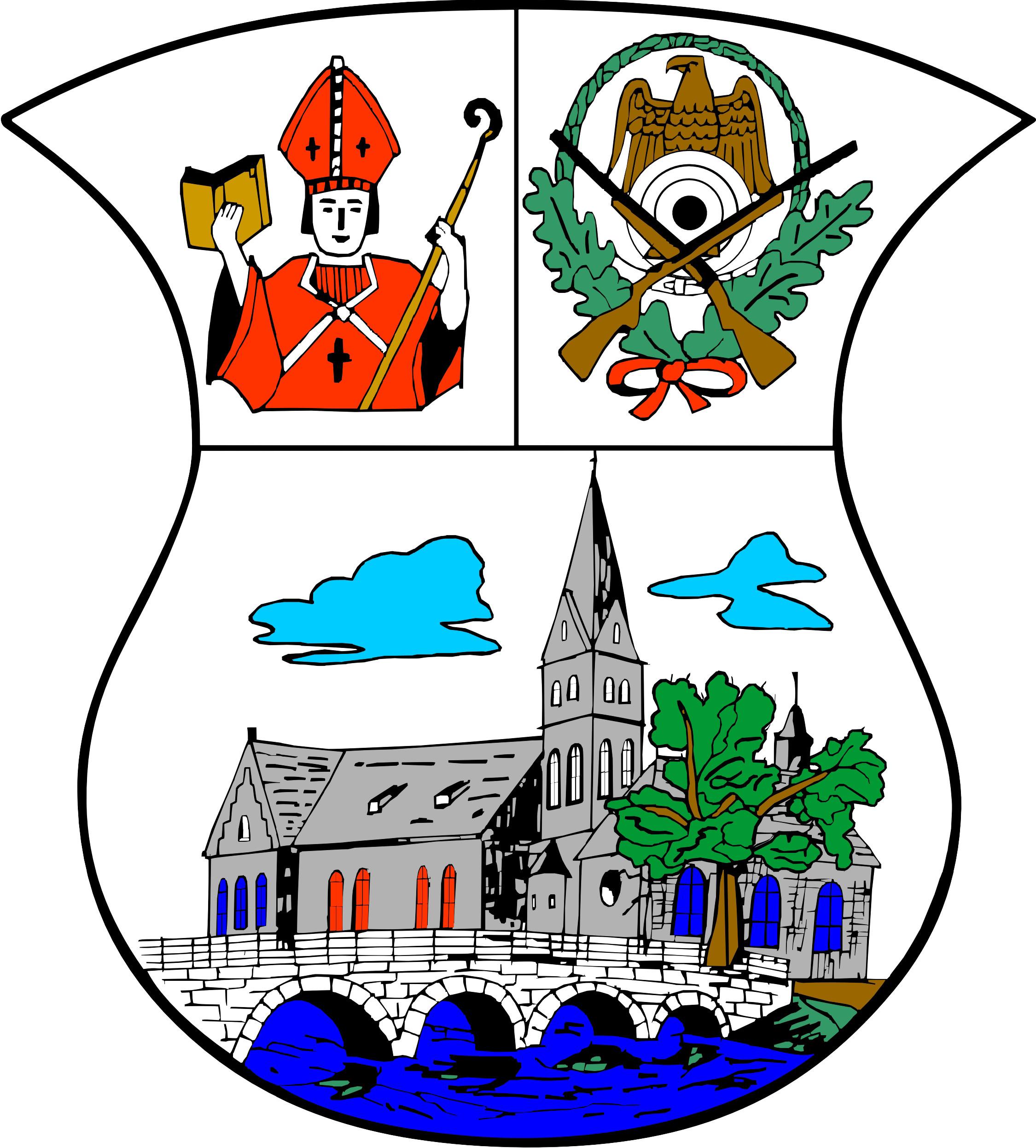 Schützenverein Ahden e.V.