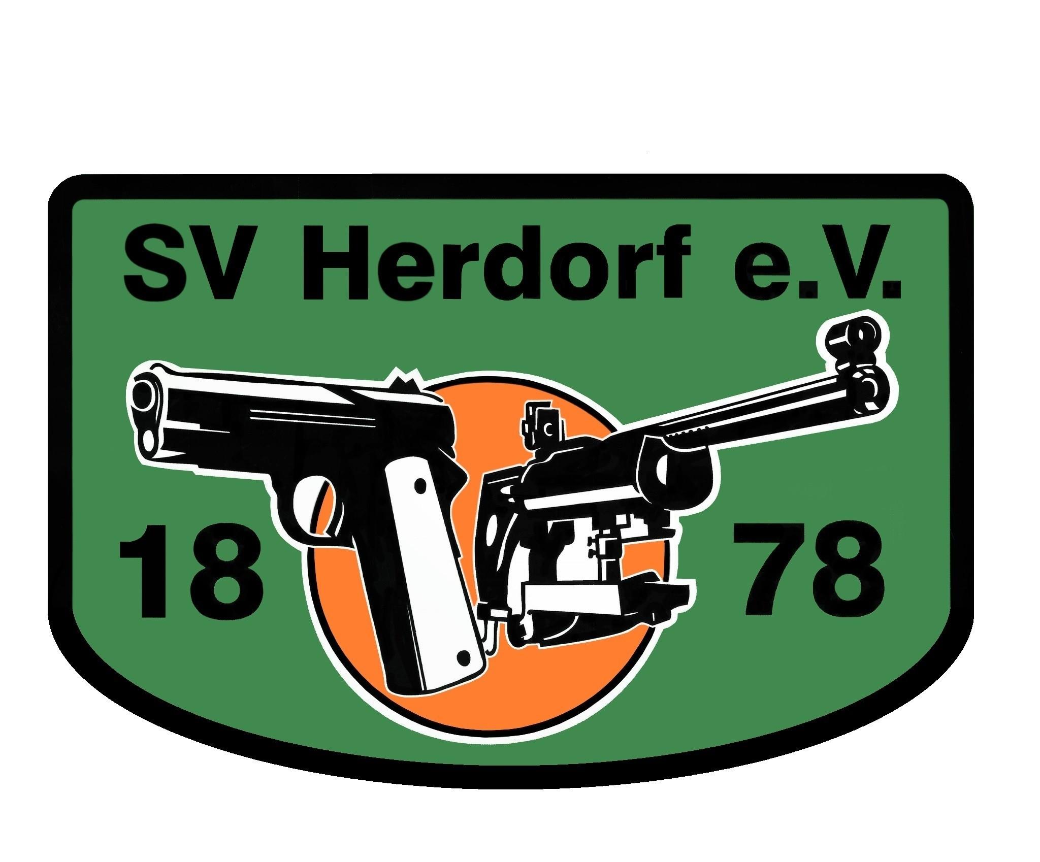 Schützenverein Herdorf 1878